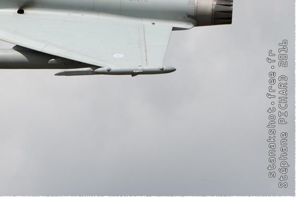 Photo#9522-4-Eurofighter Typhoon FGR4