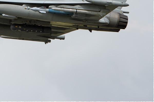 Photo#9523-4-Eurofighter Typhoon FGR4
