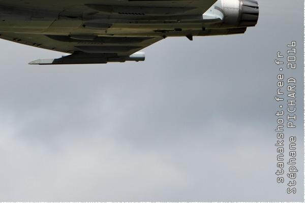 Photo#9524-4-Eurofighter Typhoon FGR4