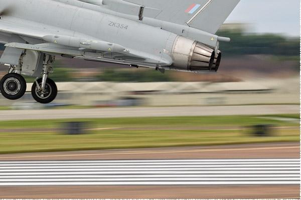 Photo#9525-4-Eurofighter Typhoon FGR4
