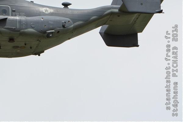 Photo#9527-4-Bell-Boeing CV-22B Osprey