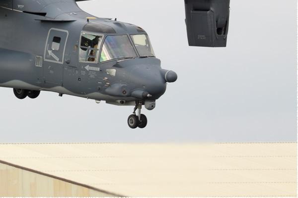 Photo#9528-4-Bell-Boeing CV-22B Osprey