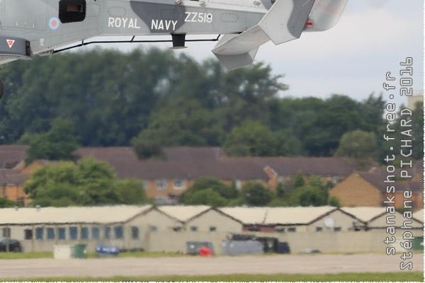 Photo#9531-4-AgustaWestland Wildcat HMA2