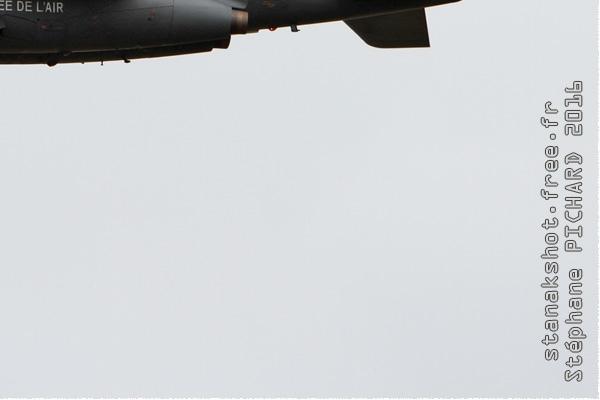 Photo#9532-4-Dassault-Dornier Alphajet E