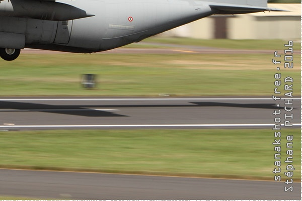 Photo#9534-4-Lockheed Martin C-130J-30 Hercules