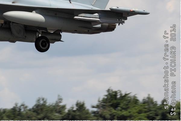 Photo#9537-4-Eurofighter EF-2000T Typhoon