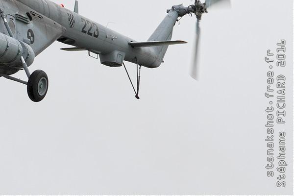 Photo#9541-4-Mil Mi-171Sh