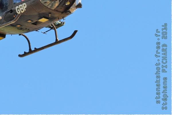 Photo#9548-4-Aerospatiale SA342M1 Gazelle