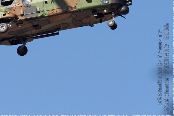9549c-NHI-NH-90-TTH-France-army
