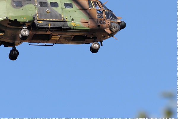 Photo#9550-4-Aerospatiale SA330B Puma