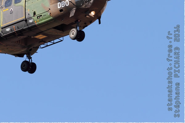 Photo#9551-4-Aerospatiale SA330B Puma