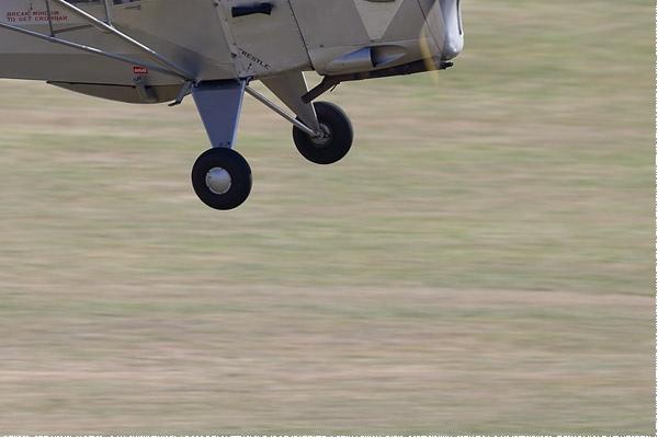 Photo#9552-4-Beagle Auster T7