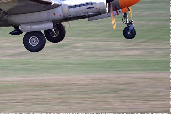 Photo#9571-4-Dassault MD.312 Flamant