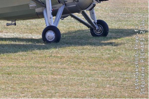 Photo#9579-4-Morane-Saulnier MS.317