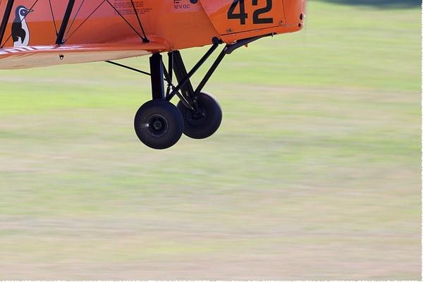 Photo#9591-4-Stampe-Vertongen SV-4B
