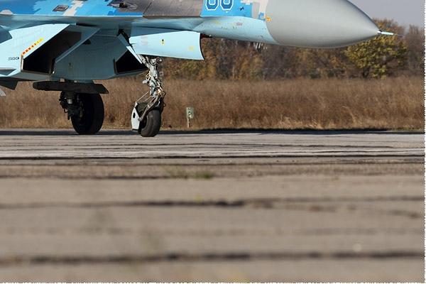 Photo#9621-4-Sukhoi Su-27SM1