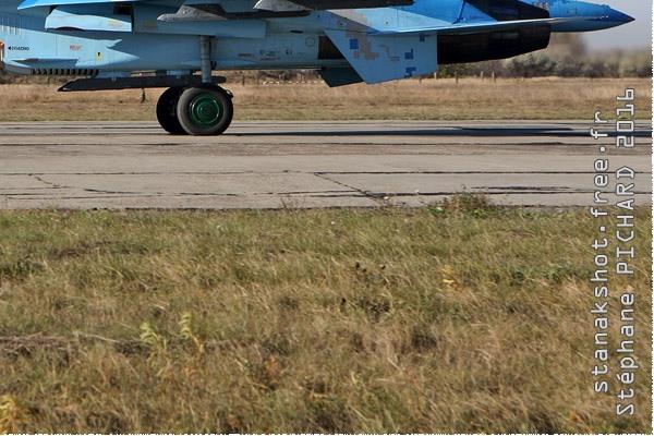 Photo#9622-4-Sukhoi Su-27SM1