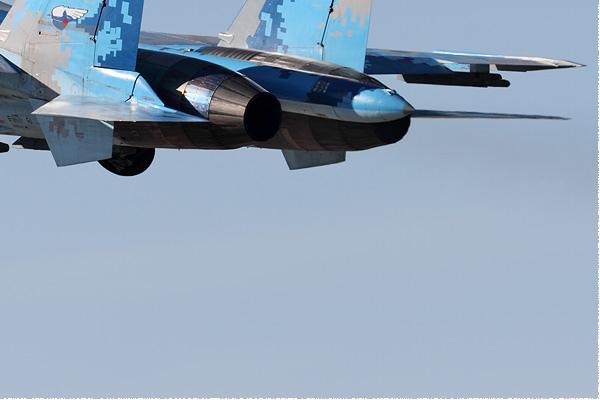 9623c-Sukhoi-Su-27SM1-Ukraine-air-force