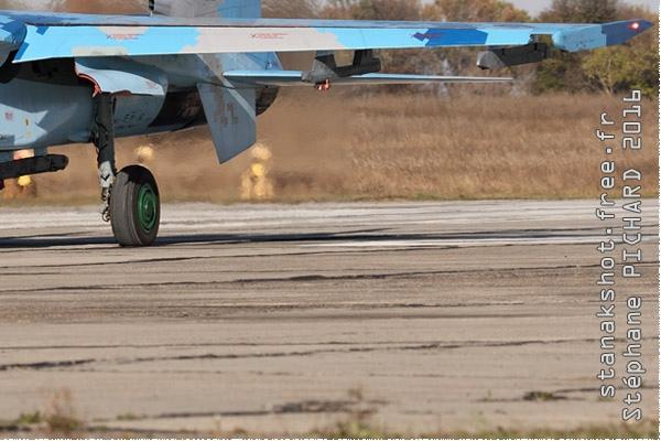 Photo#9628-4-Sukhoi Su-27UBM1