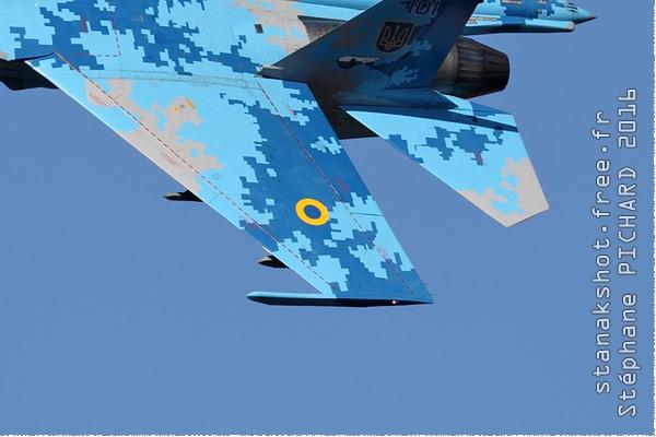 9631c-Sukhoi-Su-27PM1-Ukraine-air-force