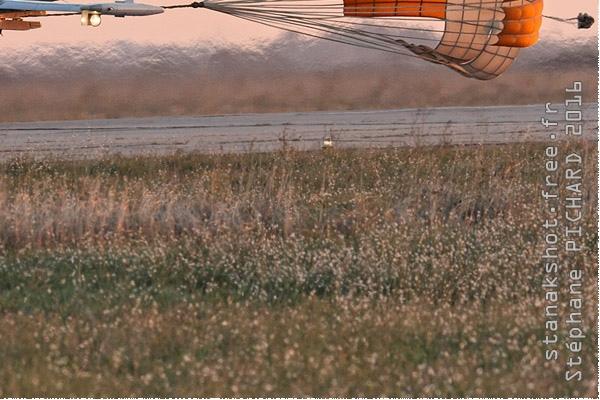 Photo#9632-4-Sukhoi Su-25M1