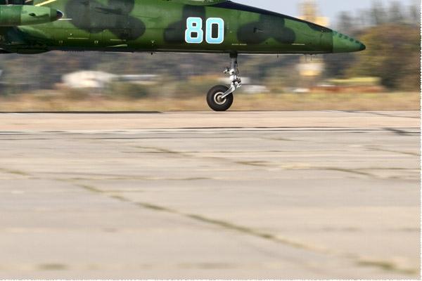 Photo#9679-4-Aero L-39M1 Albatros