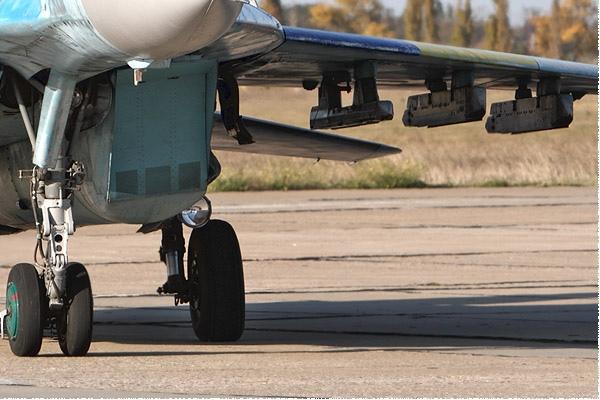 9680c-Mikoyan-Gurevich-MiG-29S-Ukraine-air-force