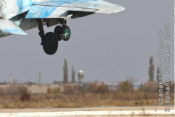 Photo#9681-4-Mikoyan-Gurevich MiG-29S