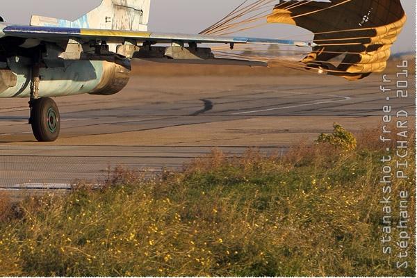 Photo#9682-4-Mikoyan-Gurevich MiG-29S