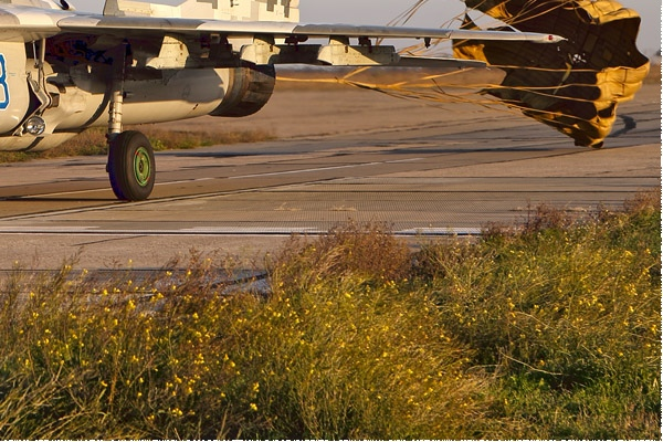 9684c-Mikoyan-Gurevich-MiG-29S-Ukraine-air-force