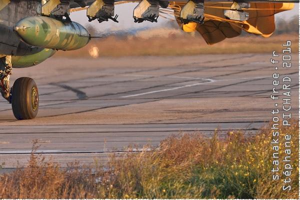Photo#9690-4-Sukhoi Su-25M1