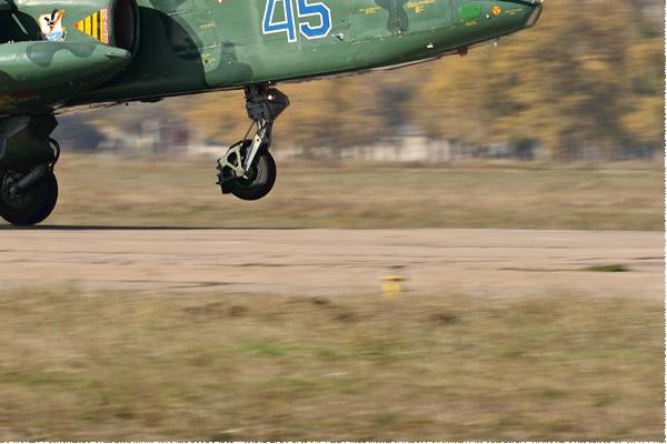 Photo#9693-4-Sukhoi Su-25M1