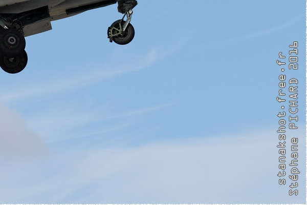 Photo#9697-4-Sukhoi Su-25UBM1