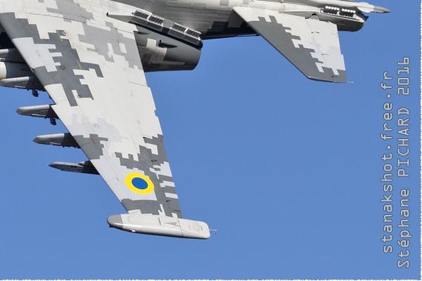 Photo#9699-4-Sukhoi Su-25UBM1K