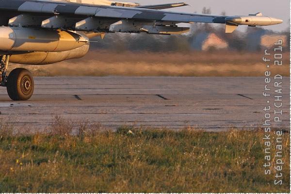 Photo#9700-4-Sukhoi Su-25UBM1K