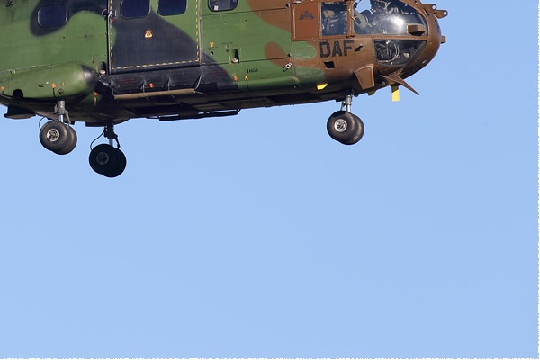 Photo#9749-4-Aerospatiale SA330B Puma