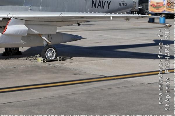 Photo#9780-4-Douglas A-4A Skyhawk