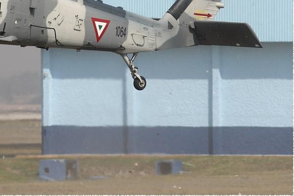 Photo#9800-4-Sikorsky UH-60M Black Hawk