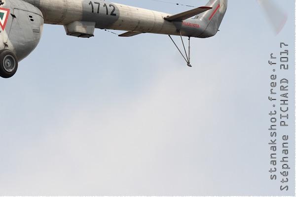 Photo#9832-4-Mil Mi-17