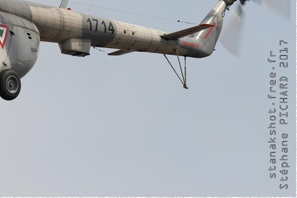 Photo#9833-4-Mil Mi-17