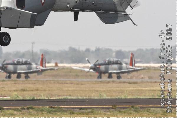 Photo#9873-4-Eurocopter EC725 Cougar