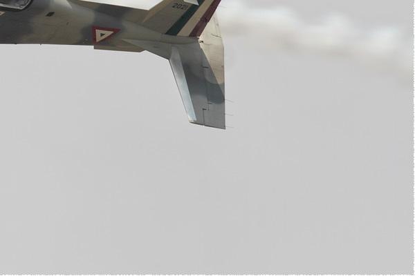 Photo#9909-4-Beechcraft T-6C+ Texan II