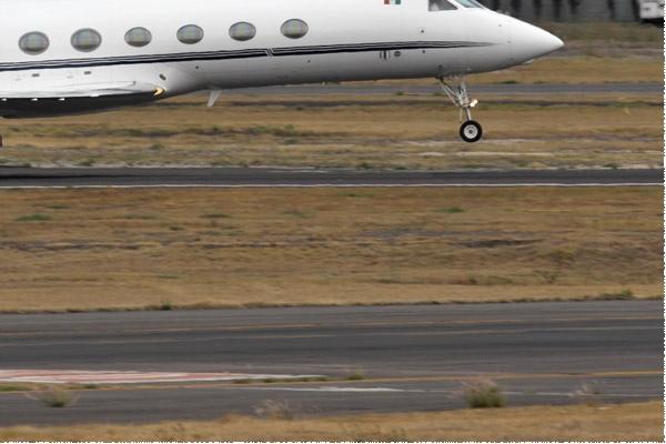 Photo#9939-4-Gulfstream Aerospace G-350