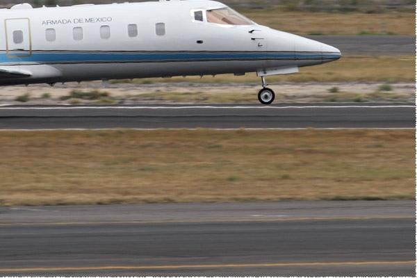 Photo#9941-4-Learjet 60