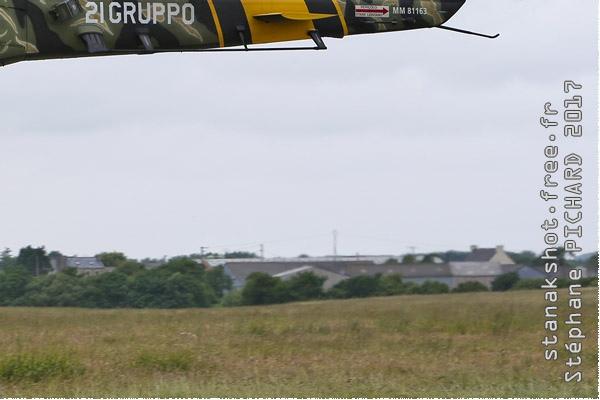 Photo#9946-4-Agusta-Bell AB212ICO