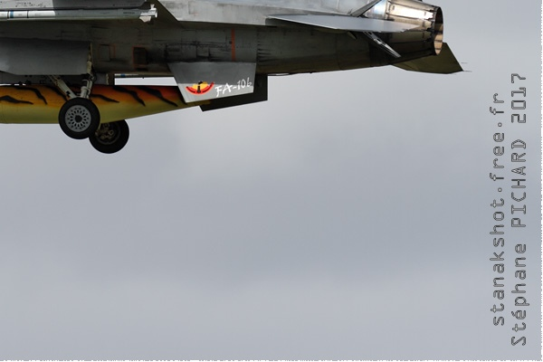 9948c-General-Dynamics-F-16AM-Fighting-Falcon-Belgique-air-force