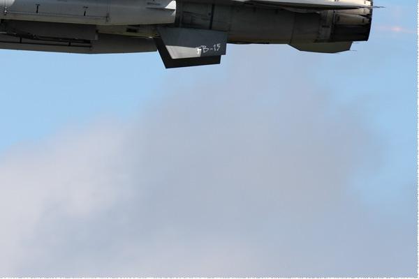 Photo#9949-4-General Dynamics F-16BM Fighting Falcon