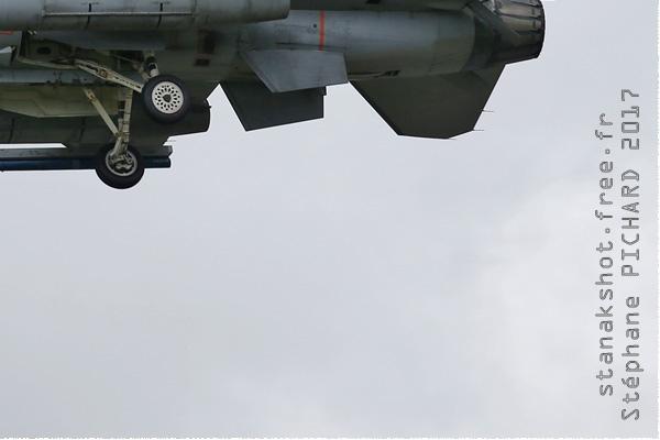 Photo#9954-4-General Dynamics F-16BM Fighting Falcon