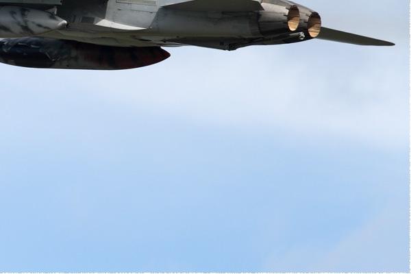 Photo#9958-4-McDonnell Douglas F/A-18C Hornet
