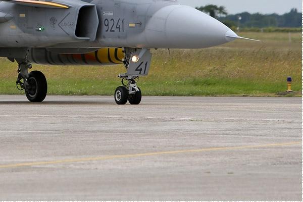 Photo#9962-4-Saab JAS39C Gripen